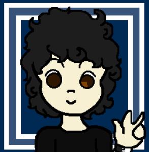 Hlspimen's Profile Picture