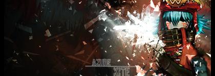 Keso's Gallery Azure_Kite_Signature_by_casheylycme