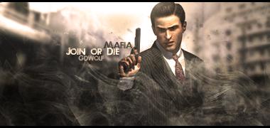 [Image: Mafia_Signature_by_casheylycme.png]