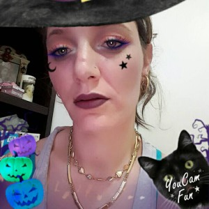 eriTati's Profile Picture