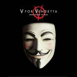 v for vendetta by eriTati
