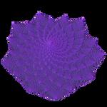 Fractal Flower1