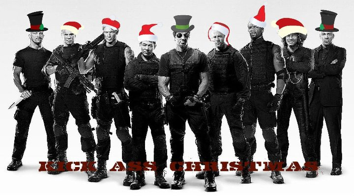 - an_expendable_christmas_by_drake_dragon_king-d34k5a1