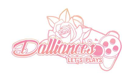 Dalliance logo