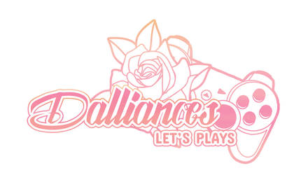 Dalliance logo
