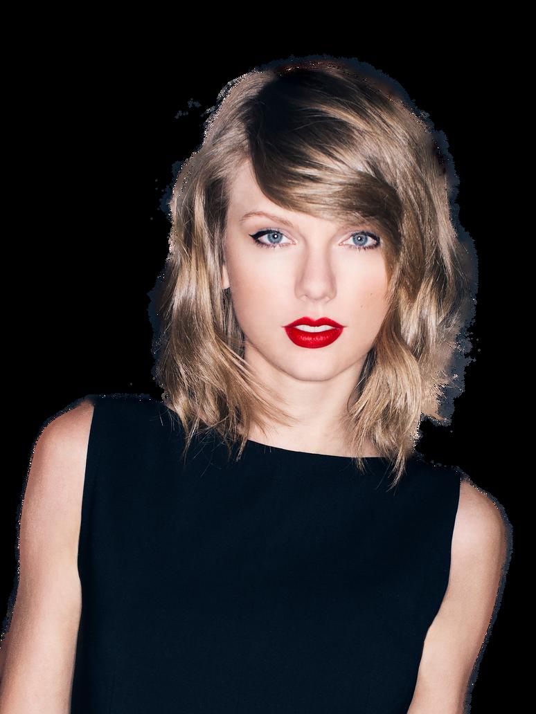 +Taylor Swift Png by AlwaysSmileForMe on DeviantArt