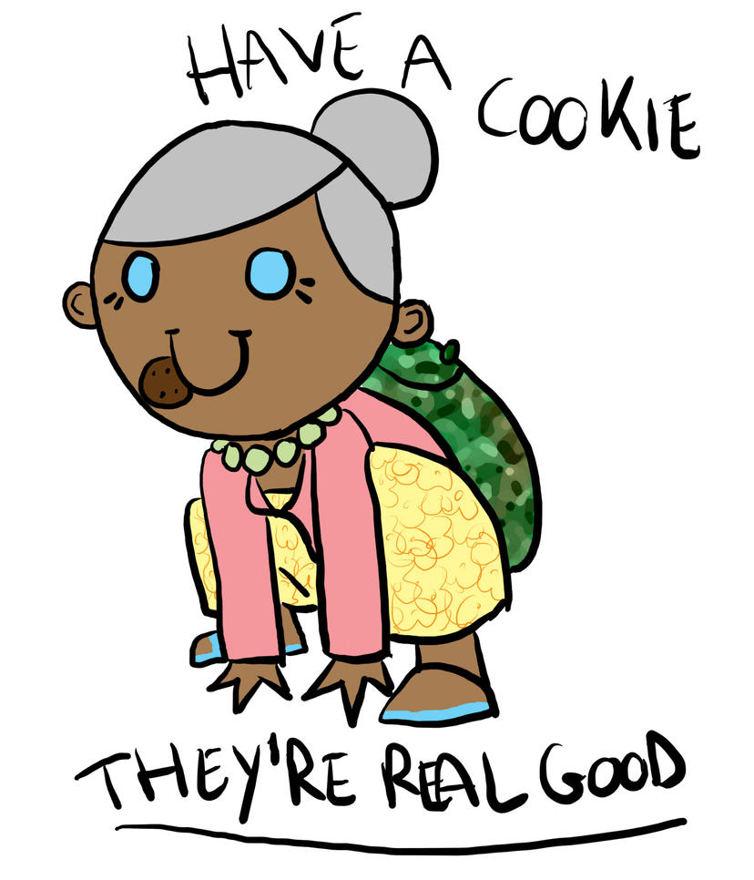 http://pre09.deviantart.net/da96/th/pre/i/2011/018/e/7/trace_meme___have_a_cookie_by_aphrodisiaque-d37gvpp.jpg