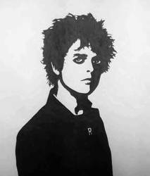 Billie Joe by lonelymind07