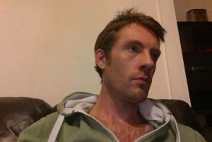 slave-roc's Profile Picture