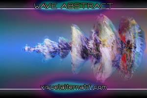 wav abstract