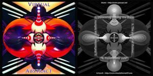 pochette-cartonnee-virtual-abstract-FULL by visuelalternatif