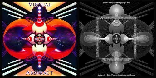 pochette-cartonnee-virtual-abstract-FULL
