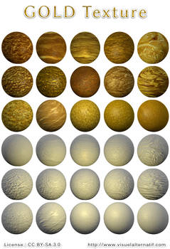 Preview-gold-texture