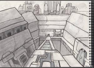 City-2-science-fiction-18-09-19