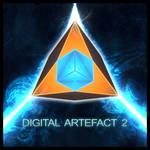 Cover-digital-artefact-2 by visuelalternatif