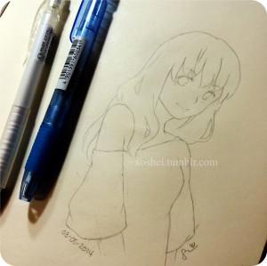 yumesakura's Profile Picture