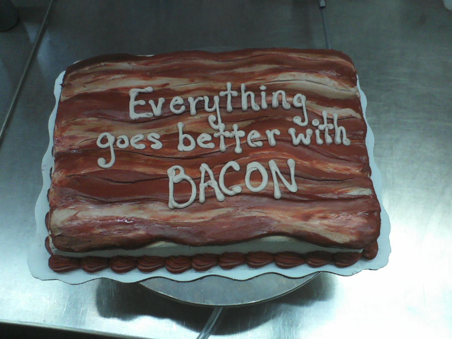 http://img01.deviantart.net/7688/i/2011/144/9/4/bacon_cake_by_mamamaggie89-d3h5pyw.jpg