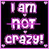 crazy by lilrevvvv