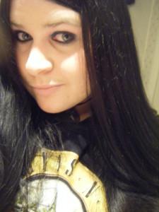 SJEvansArt's Profile Picture