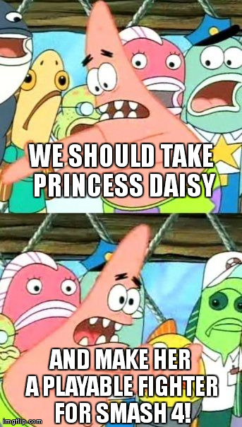 princess_daisy_super_smash_bros_4_meme_by_rabbidlover01 d786eqc pink gold peach very creative indeed by cron78 on deviantart