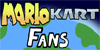 Mario-Kart-Fans Banner entry by rabbidlover01