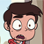 Star vs. The Forces of Evil icon - Marco What