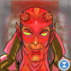 DM-SketchAlchemist's Profile Picture