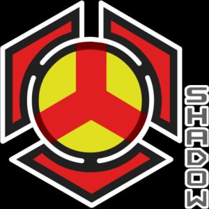 preadatordetector's Profile Picture