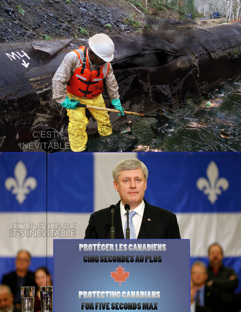Harper's Gateway by preadatordetector