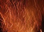 fire 1 by aradilon
