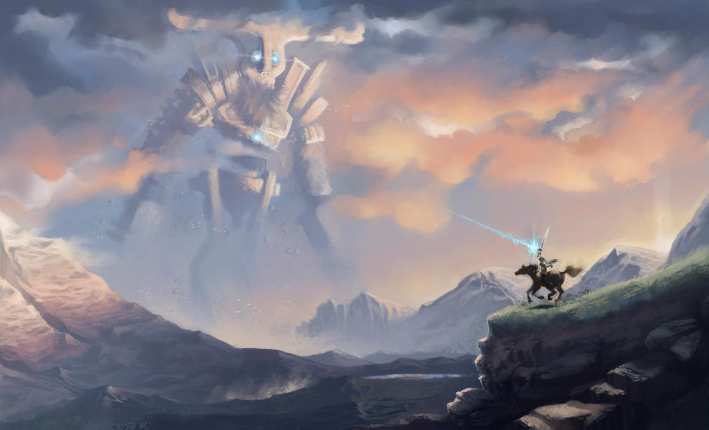 shadow_of_the_colossus_fan_art_by_ignius