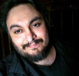 LeoPerez's Profile Picture