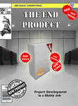 The End Product - Cover