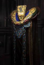 Ambassador Kosh
