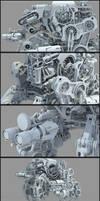 Bot3 - WIP-