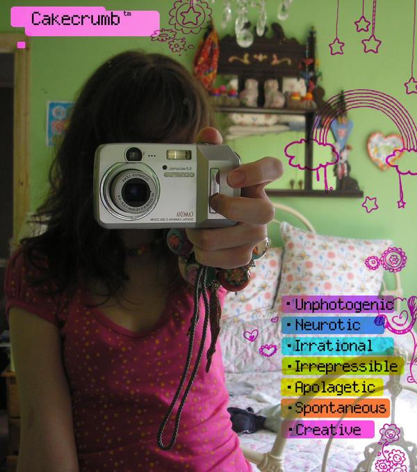 Geek-Kittykins's Profile Picture