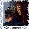 Her Admiral by BSG75