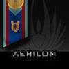 Aerilon by BSG75