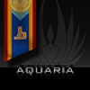 Aquaria by BSG75