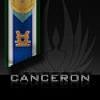 Canceron by BSG75