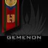 Gemenon by BSG75