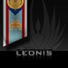 Leonis by BSG75