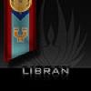 Libran by BSG75