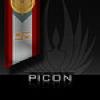 Picon by BSG75