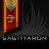 Sagittaron by BSG75
