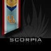 Scorpia by BSG75