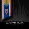 Caprica by BSG75