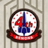 Demons squadron by BSG75