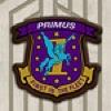Primus Squadron by BSG75