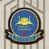 Raptors Squadron by BSG75